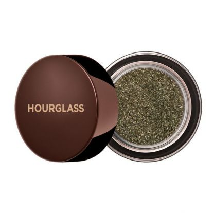 Trust Me—These 8 Glitter Eye Shadows Look So Expensive