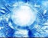 Hétvégi horoszkóp (november 22-24.)