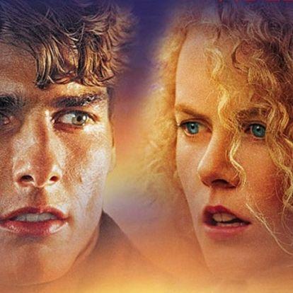 Túl az óperencián (1992)