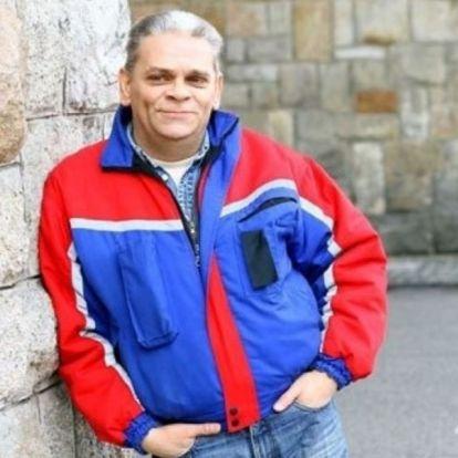 Meghalt az első magyar szívátültetett, Schwartz Sándor