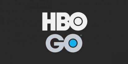 HBO GO - decemberi ajánló