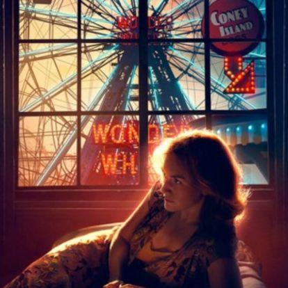 Wonder Wheel (kritika)