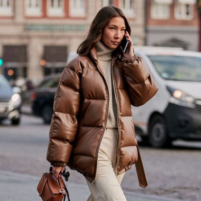 The Black Friday capsule: Every winter a must and trend to buy in sales 2019