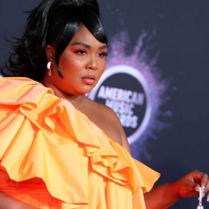 A legszebb ruhák az AMA-díjátadóról | Elle magazin