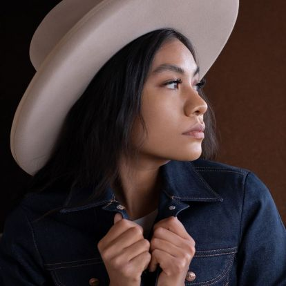 Get to know the fashion creation that redefines the indigenous style 2019