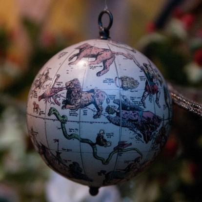 Hétvégi horoszkóp (november 29 - december 1.)