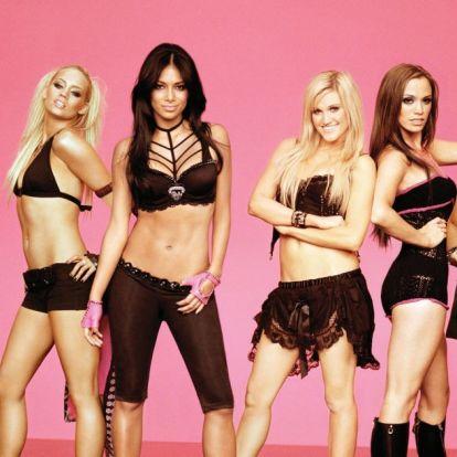 Kiderült, hogy melyik egykori csapattag nélkül indul turnézni a The Pussycat Dolls