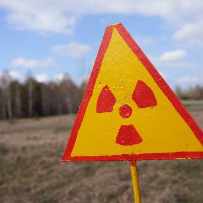 Nyilvánosságra került a betiltott magyar Csernobil-tanulmány, itt elolvashatod