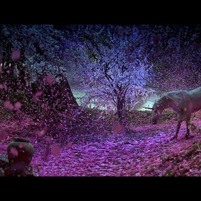 Ördögök, vérgőzös por, űrhajósok és fasza csajok – Filmek, amiket imádok Ridley Scottól