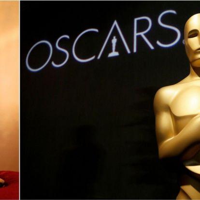 Spillet bak Oscar: Kampanjer for flere millioner er ofte helt avgjørende for hvem som vinner prisene