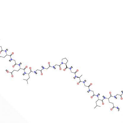 C-peptid, az új őrület