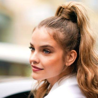 Frizurák, amiket nem visel meg a hideg időjárás | Elle magazin