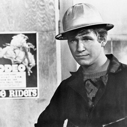 És még csak nem is a Töki miatt imádom – Éljen a 70 éves Jeff Bridges!