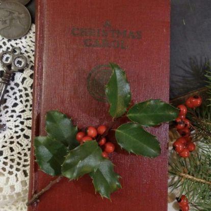 Milyen könyvet vegyünk idén karácsonyra?