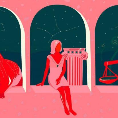 Az ELLE napi horoszkópja: december 3. | Elle magazin