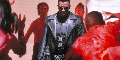 Penge – Ezért nem kapott cameo szerepet a filmben Stan Lee - Mafab.hu