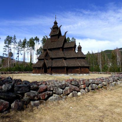 A régészek hamarosan rátalálhatnak az elveszettnek hitt viking településre