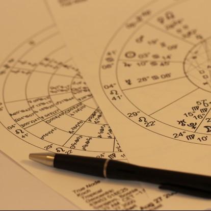 Hétvégi horoszkóp (december 6-8.)