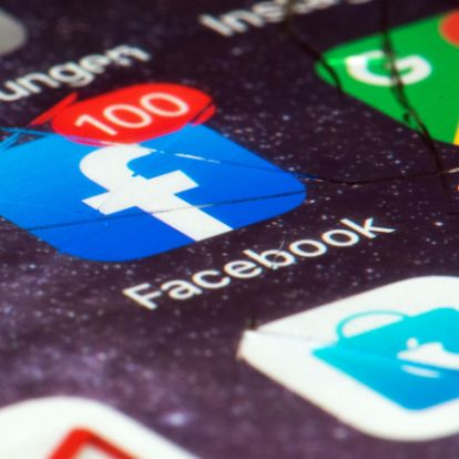 """Hungarian Competition Authority slaps Facebook with €3.6 million fine for """"It's free and always will be"""" tagline"""