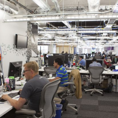 Küzd a Facebook az átverős reklámokkal, de titok, hogyan