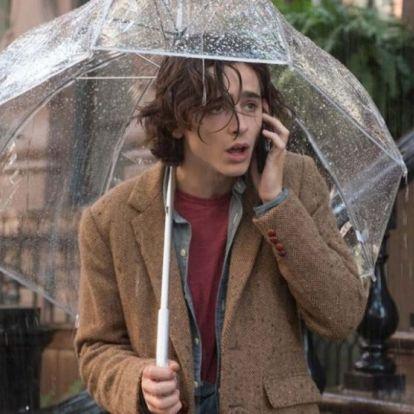 Woody Allen filmje sajnos az elmúlásról szól, pedig nem is arról akar beszélni