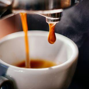 Kávéhiány lesz jövőre