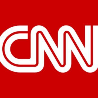 Tegnapi CNN-es élményeim