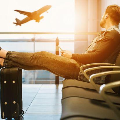Zöld út a repülőtérhez: együtt a fenntartható légikikötők felé