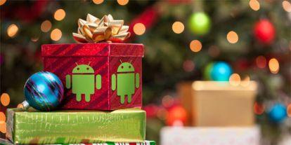 Karácsonyra okostelefont? Itt vannak a szerintünk legjobb vételek!