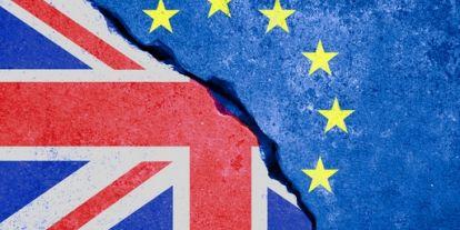 Ennyi volt: kinyírta a brit gazdasági növekedést a Brexit körüli bénázás