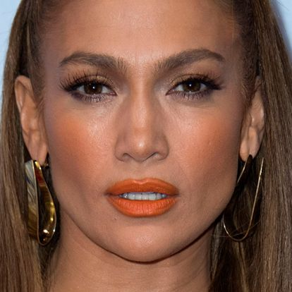 Így néz ki smink nélkül az 50 éves Jennifer Lopez