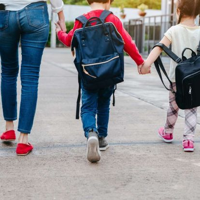 Mit nekik ombudsman, ragaszkodik a korai iskoláztatáshoz az Emmi