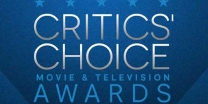 2019 a kritikusok szerint – a jelöltek - Sorozatjunkie