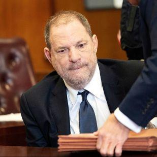 Harvey Weinstein 47 millió dolláros peren kívüli egyezséget kötött az őt vádló nőkkel