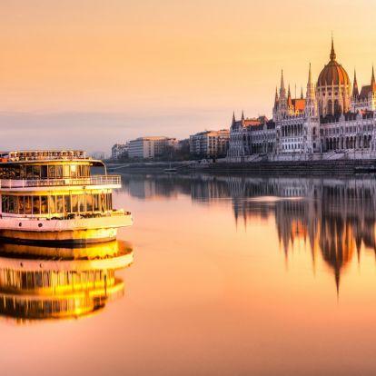Perceken belül kiderül, honnan lesz pénze Magyarországnak 2020-ban