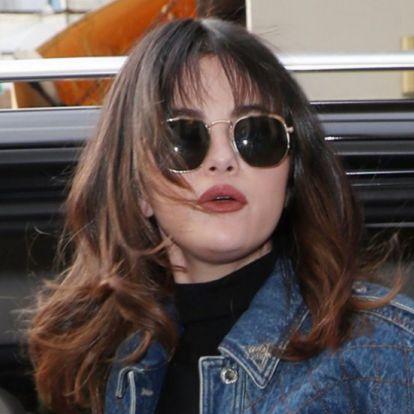 El shag será el corte de pelo de moda de 2020 y es ideal para dar volumen a las chicas de pelo fino
