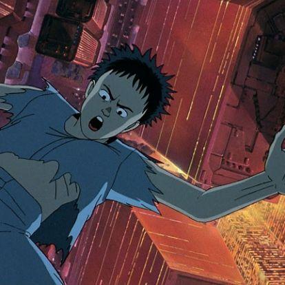 Már megint kérdéses az Akira-film jövője