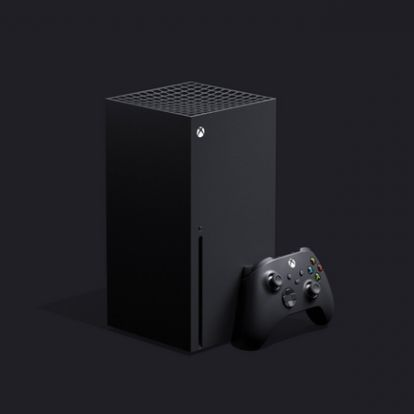 Ilyen lesz az új Xbox, a Sekiro lett az év játéka – The Game Awards 2019