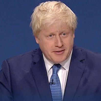 Hatalmas fölénnyel nyert Boris Johnson pártja, már januárban meglehet a Brexit