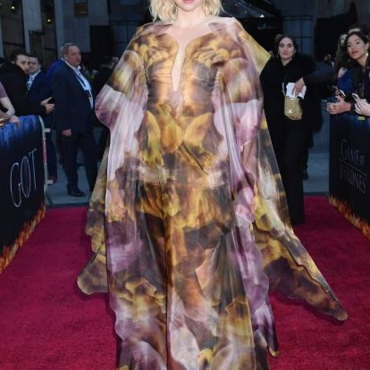 The Best Red Carpet Moments of 2019 We'll Still Be Thinking About in 2020