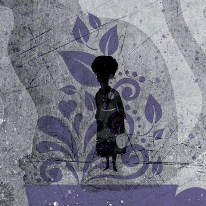 Illusztrációkat bocsát licitre a Cser Kiadó