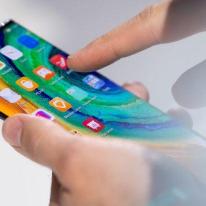 Korlátlan mobilnetet ad a Telekom december végéig