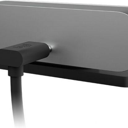 Csak Apple gépekkel kompatibilis webkamera a Logitechtől