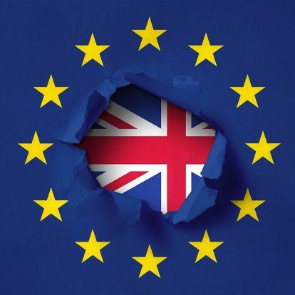 Skócia nemet mondott a Brexitre