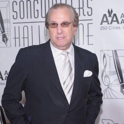 Meghalt Danny Aiello amerikai színész