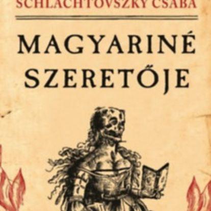 Az ördög és a szerelem miatt áll a bál a 18. századi Debrecenben