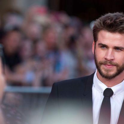 Liam Hemsworths bildetabbe på Instagram kan koste ham millioner