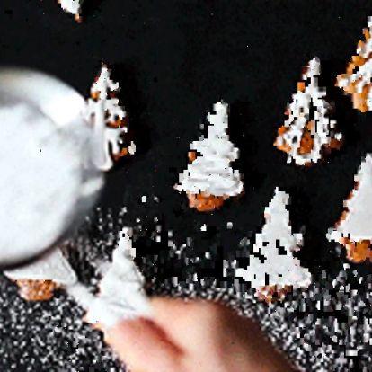 Karácsonyi gasztro-mustra – 5 szuper receptkönyv az ünnepekhez