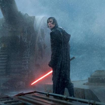 Star Wars: Skywalker kora - Kritika