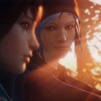 10 videojáték-széria, amelyből remek sorozat készülhetne